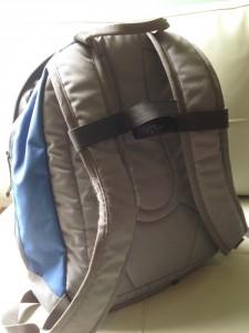 fullbackpack